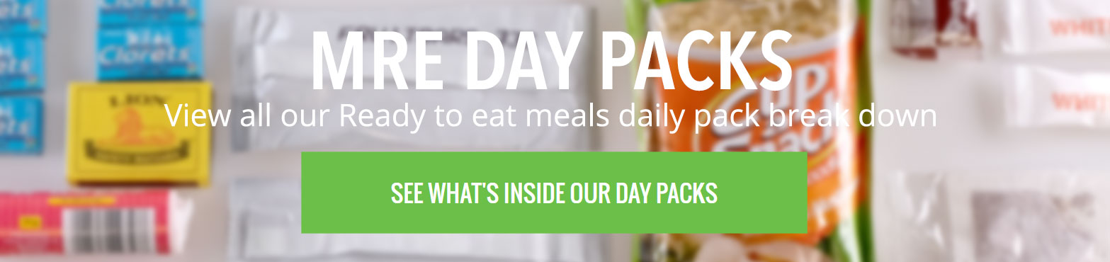 View our Day Packs