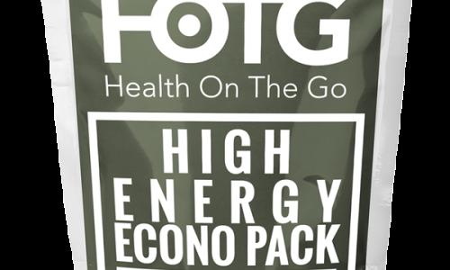 HOTG-MRE_HE-Econo-Pack